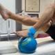 Afecciones musculares y articulares